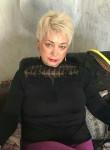 Alina Avdeeva, 58  , Baku