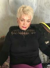 Alina Avdeeva, 58, Azerbaijan, Baku