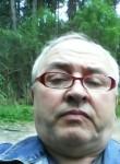 boris, 67  , Svetlyy (Kaliningrad)