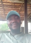 Moulema, 34  , Douala