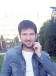 Ahmed, 31  , Dubovskoye
