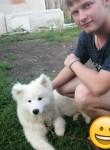 Dmitriy, 18  , Ulyanovsk