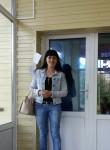 alena, 43  , Sharypovo