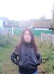 Рита, 26  , Starobaltachevo