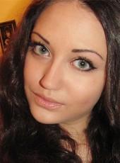 Diana, 27, Latvia, Riga