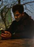ehsan, 25 лет, گنبد کاووس