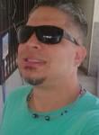 Eduardo, 34, Lima
