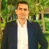 Hesham, 38  , Salalah