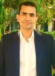 Hesham, 36  , Salalah