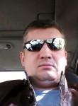 Gennadiy, 47  , Mahilyow