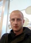 Aleksandr, 35  , Altona