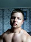 AnatoliyKruglo, 30  , Kherson
