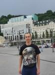 Mikhail, 31, Kherson