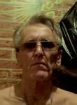 Sergey, 58, Omsk