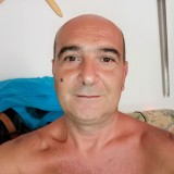 Alessio, 49  , Chieti