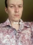 Rinat Dzhienbaev, 24, Astrakhan