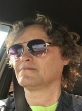 Arkadiy, 32, Kazakhstan, Temirtau