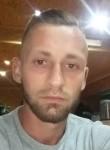 Munever, 25  , Mostar