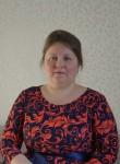Natasha, 50, Novosibirsk