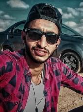 عزووو, 23, Egypt, Cairo
