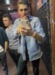 Andrey, 20  , Heihe