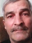 Eyvaz, 62  , Almaty
