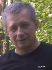 Oleg, 50, Russia, Arkhangelsk