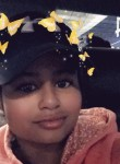 Neet Kaur