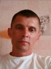 Aleksandr, 37, Russia, Pskov