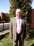 Vladimir, 63  , Kolchugino