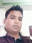 Kabeer, 26  , Kukatpalli