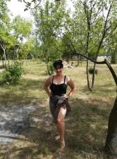 Angelina, 19, Ukraine, Kramatorsk