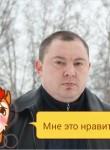 sergey, 48, Voronezh