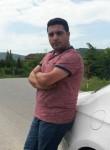 Ferhat, 34  , Karapinar