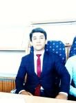 Shokhrukh, 18  , Dushanbe