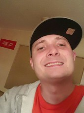 Randy, 38, United States of America, Blaine