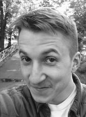 Dmitriy, 30, Russia, Budennovsk