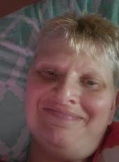 Rachele, 47, United States of America, Louisville (Commonwealth of Kentucky)