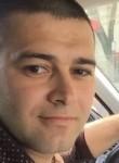 Andrei, 31  , Chisinau