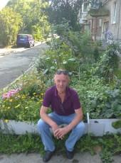 Valeriy, 57, Russia, Pervouralsk