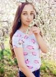 Diana, 18  , Dokshytsy