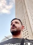 Enzzo, 40  , Sarajevo
