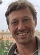 Aleks, 36, Russia, Solntsevo