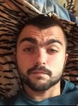 Kirill, 26  , Melitopol