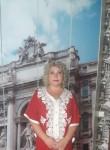 Lola, 44  , Chelyabinsk