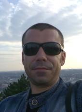 Valeriy, 46, Ukraine, Zhytomyr