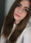 Valeriya, 21, Surgut