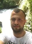 mehmet, 30, Gaziantep