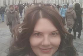 Veta, 46 - Just Me