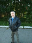 Igor, 53  , Murmansk